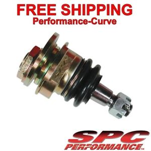 SPC Adjustable Ball Joint for Honda S2000 - Specialty Products 67220