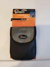 Lowerpro PDA Case 100