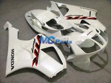 ABS Bodywork Fairing Kit Set For Honda VTR1000 RVT VTR RC51 SP1 SP2 00-06 V15