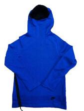 Nike Hoodies Hoodies & Sweatshirts for Men