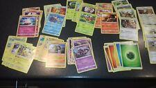 LOT 50 Cartes Pokémon Destinées Occultes Sl11.5 Série Complète FR Hor Holo//ultra
