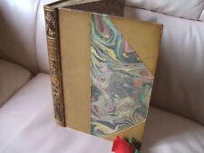 LONGUS : DAPHNIS & CHLOE 1890 (  edition numérotée )