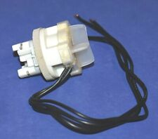 Tail Lamp Stop Parking Socket 1987-2004 Lincoln 85-91 Marquis 87-93 Crown Vic