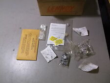NEW Lennox 13K30 Propane LP To Natural Gas Conversion Valve Kit *FREE SHIPPING*
