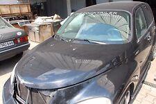 Motorhaube  Chrysler PT Cruiser