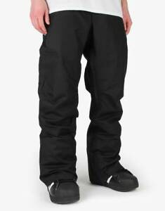 adidas Originals Snowboarding 10K Riding Pant Sizes M-XL RRP £120 BNWT AP6373