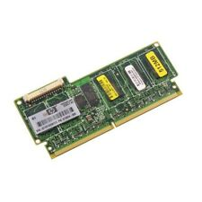 HPE 512MB Battery Backed Write Cache (BBWC) Memory Module - 462975-001