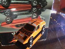 1985 Matchbox Super GT Nice