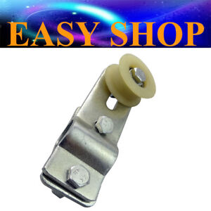 Chain Tensioner Roller Guide Pulley Idler 66cc 70cc 80cc Motorized Push Bike