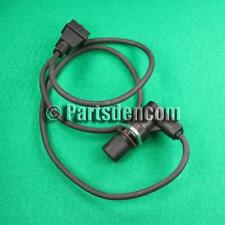 Crankshaft Sensor 95 to 01 X20XEV CI 1238228 6238377 VAUXHALL VECTRA B 2.0 RPM