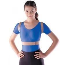 Cotton Elbow Beige Orthotics, Braces & Orthopedic Sleeves