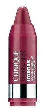 Clinique CHUBBY STICK INTENSE Pink Moisturizing Lip Colour Balm 05 ROOMIEST ROSE