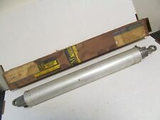 1954-1955 Olds 88 98 NOS GM Convertible Hydraulic Lift Cylinder # 4663883