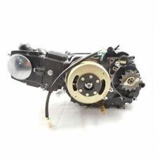 Dirt Bike Engine 110cc 3 speed Semi-Auto Kick Start  for DB 14 TaoTao