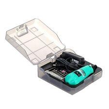 Eclipse ProsKit PT-5202A Professional Mini Electric Grinding Group Grinder Set