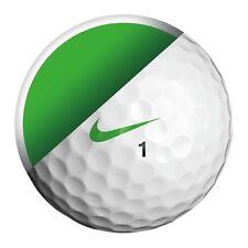 48 Nike PD SOFT (Latest Model) Lake Golf Balls - PEARL / GRADE A - Ace Golf