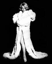 8x10 Print Marlene Dietrich Beautiful Portrait #4680