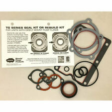 MUNCIE POWER PRODUCTS GASKET-SEAL KIT TG-GSK-A1