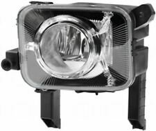 1NA 354 663-011 HELLA Fog Light Left