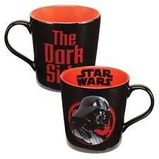 Star Wars Darth Vader 12 oz Stoneware Coffee Mug