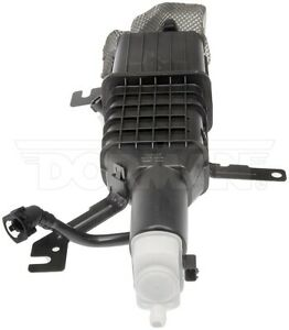 Vapor Canister Fits Chrysler Pacifica 911-379 Dorman - OE Solutions