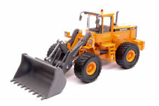 Volvo Loader L150c 1:50 Model 100062 MOTORART