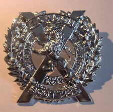 Vietnam War Militaria Badges (1946-1960)