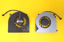 Kühler Lüfter HP ProBook 4230 4230s 4231s 4330S 4430S 4435S 4436S Ventilator Fan