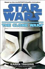 The Clone Wars (Star Wars)
