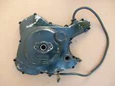 86 87 88 1988 DUCATI PASO OEM STATOR COVER AND STATOR