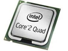 Intel CORE2 QUAD Q9650 4x 3GHz FSB1333 Sockel 775
