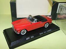 Detailcars Art 253 BMW 503 Cabrio 1959