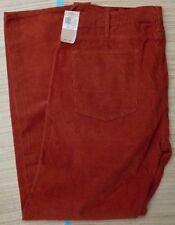 Corduroy DOCKERS Pants for Men