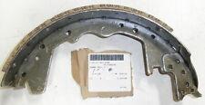 Cat Brake Shoe 9J1487 NSN 2530-01-305-8981