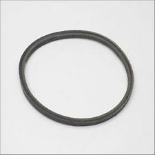 Troy Bilt Tiller HORSE Drive Belt 4 SPEED 9245 GW-9245 OEM part