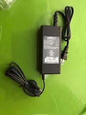 Ac Adapter Switching Power Supply 12V 3A Pb-1360-3Sa1 Liteon