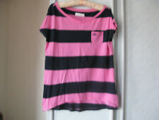 Ladies top by Gilly Hicks size xs/s