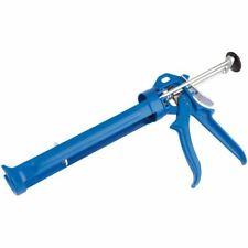 Draper Triple Rod Applicator Gun (380ml) (15630)