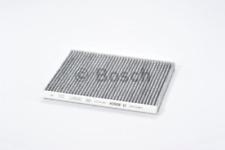 Filter, Innenraumluft für Heizung/Lüftung BOSCH 1 987 432 377