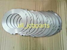 JCB Backhoe 3Cx, 3Dx - Brake Counter Plate, Set Of 12 Pcs (Part No. 458/20285)