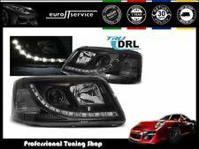 HEADLIGHTS LPVWJ9 VW TRANSPORTER T5 2003 2004 2005 2006 2008 2009 TRU DRL RHT