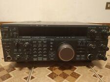 KENWOOD HF TRANSCEIVER TS-850S