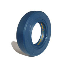 NBR OIL SEAL 0-10 MM ID / RETEN NBR 0-10 MM DIAMETRO INTERIOR