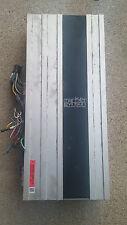 2001 2002 2003 2004 LEXUS GS300 AMP Amplifier MARK LEVINSON RADIO 86280-0W032