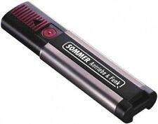 SOMMER 4020 TX03-868-4 4-button Transmitter