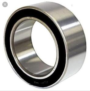 Compressor Clutch Bearing CWV 10P13 10P15 10P17 DKV14 MSC105 SD507 SD508 SD510