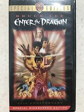 Bruce Lee - Enter The Dragon ( 25th Anniversary Edition )