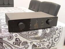Advanced Tube Technology Stereo Preamplifier Modell II / Vorstufe