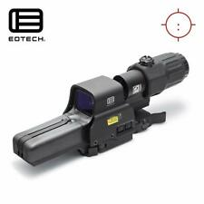 EOTech HHS III Holographique Hybride sight scope 518.2 avec G33.STS Magnifier