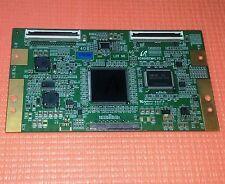 LVDS POUR SAMSUNG LE40R87BD LE40R88BD LE40R83BD TV LCD 4046 HDCM 4LV0.2 LJ94-01790E